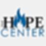 Hope%20Center_edited.png