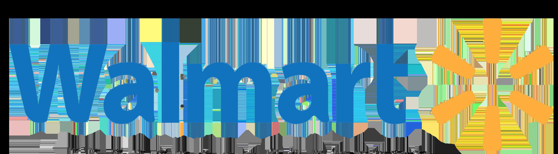 walmart-logo-website