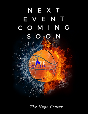 Next Event Coming Soon.png