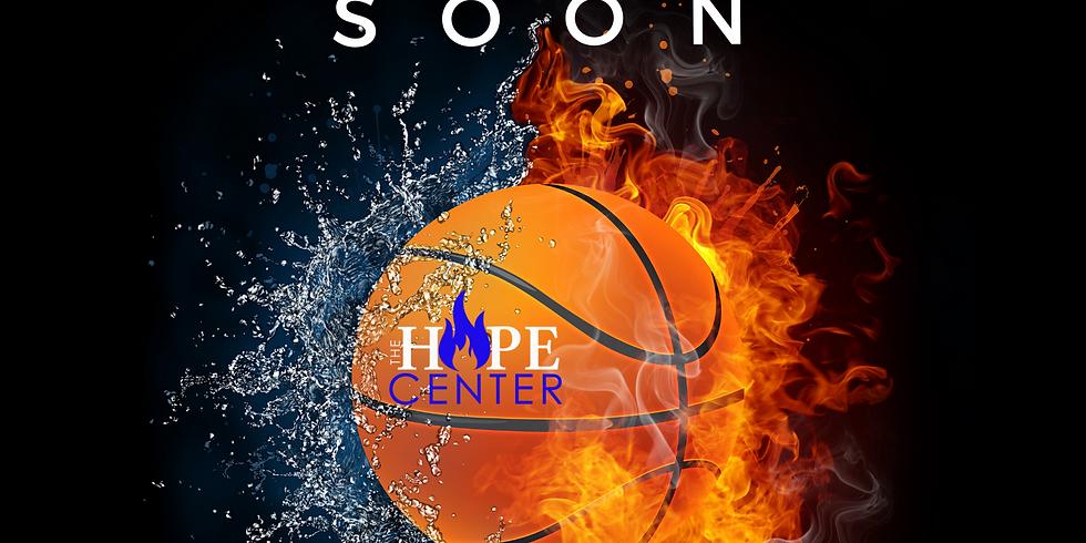 Special Hope Center Event