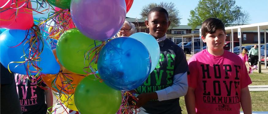largeballons-01-1024x437.jpg