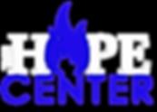 Hope Center Logo3.png