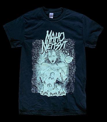 Maho Neitsyt T-Shirt