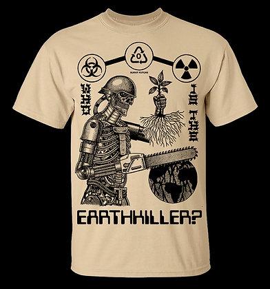 Earthkiller T-Shirt
