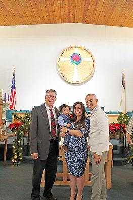 Kayla with pastor.jpg