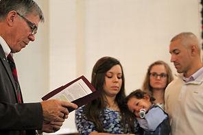 kayla baptism 12-19.jpg