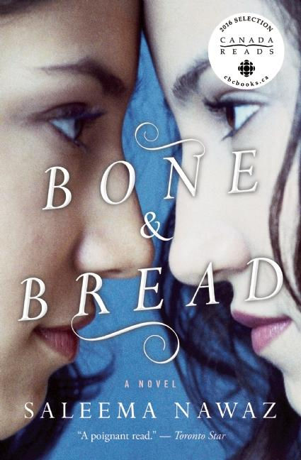 BoneandBread.jpg
