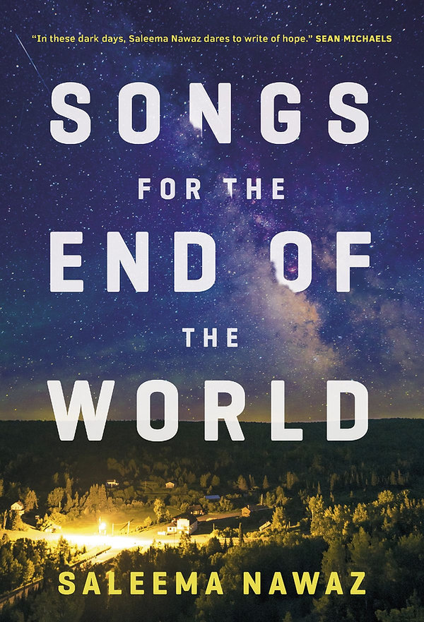 songs-for-the-end-of-the-world-1.jpg