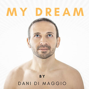 My dream DaniDiMaggio.jpg