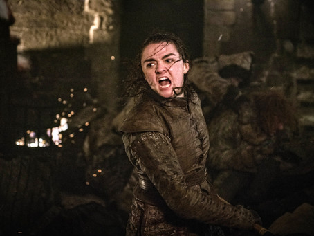 Who died in GOT Battle of Winterfell, and who survived?