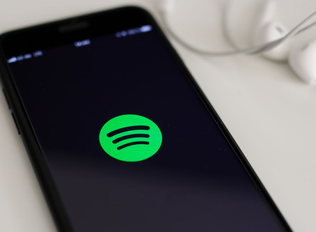 'Straight Up Lies': Industry Reactions to Spotify's Royalty Rate Explanation