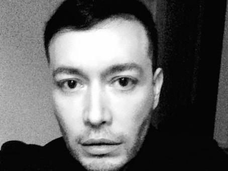 DJ Trevi: The Man Behind CS Recordings.