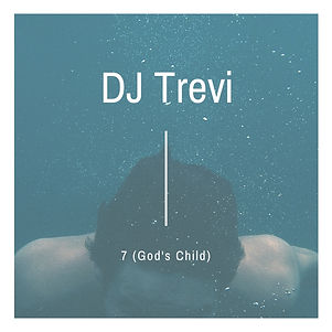 DJ Trevi-2.jpg