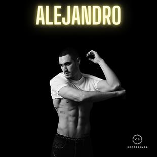 Alejandro Speitzer