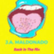 JAMALDONADO.jpg