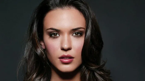 'Walker': Odette Annable Promoted To Series Regular For Season 2 Of the CW Series