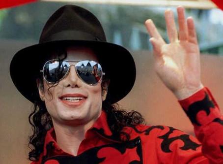 Michael Jackson Music Sales Rise, Despite Harrowing Documentary