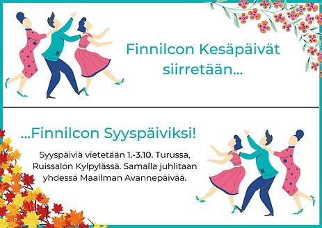 Syyspäivät_kuvitus.png