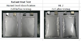 Heat test.png