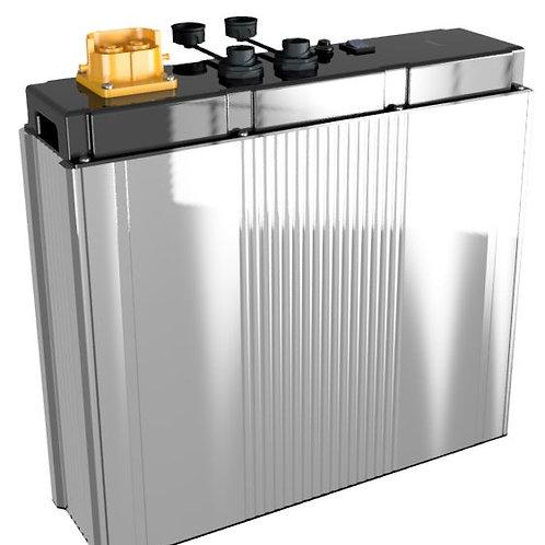 Batteri 3 kw/t NMC 48 V