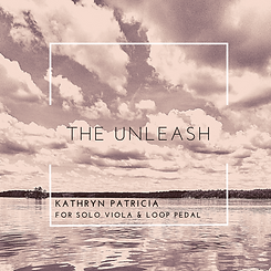 THE UNLEASH EP Album Cover.png