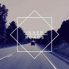 KP Inner Roads Album Cover.png