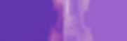 Screen Shot 2020-08-09 at 8.34.20 PM.png