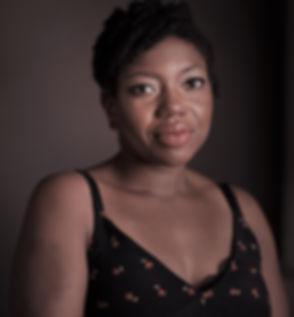 KP portrait pic for website 2019.jpg