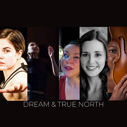 DREAM & TRUE NORTH insta post Dec 4.png