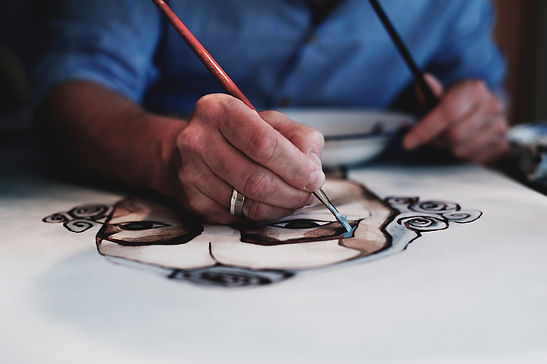 hildertschildert (foto: simonemichiels.com)
