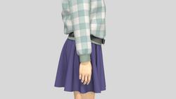 belt on avatar close _Colorway_A_3