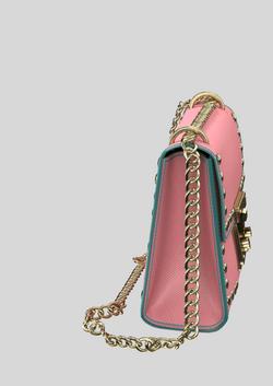 gucci closer bag-6