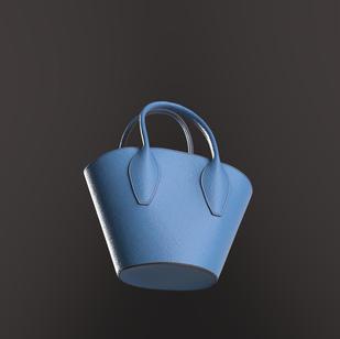 Bucket Short Handle