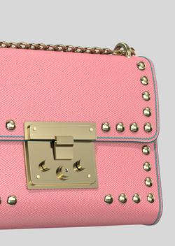 Gucci closer bag-1