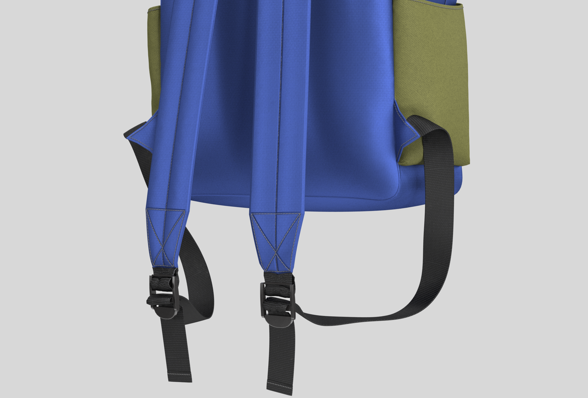 backpack avatar2_Colorway A_3
