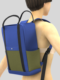 backpack avatar2_Colorway A