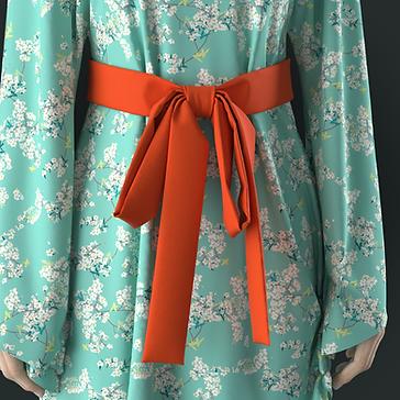 kimono bow tie.png