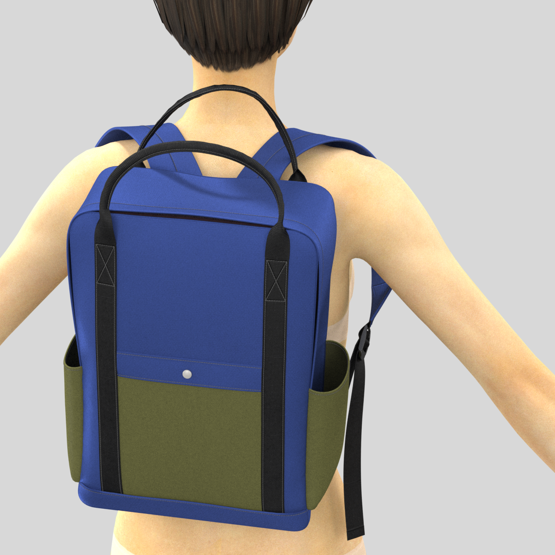 backpack avatar1_Colorway A
