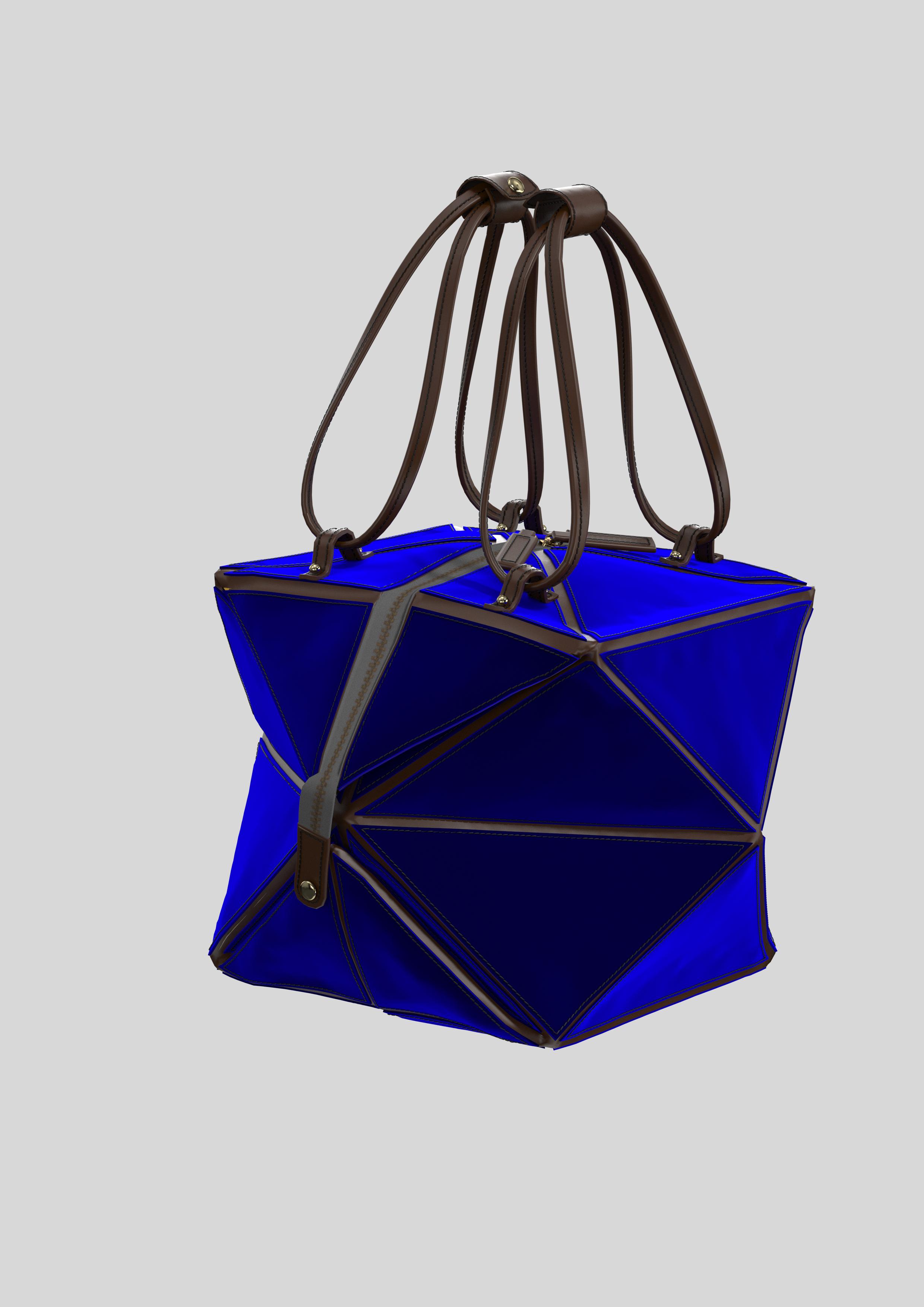 origami _23