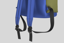backpack avatar2_Colorway A_1