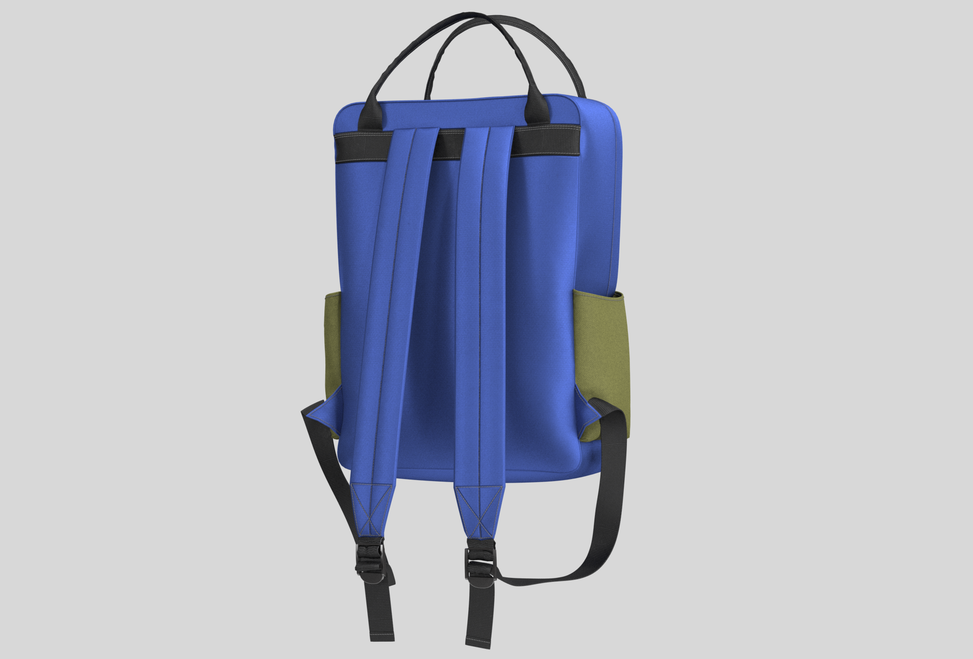 backpack avatar2_Colorway A_2 (2)
