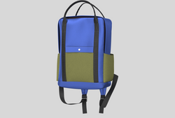 backpack avatar2_Colorway A_2