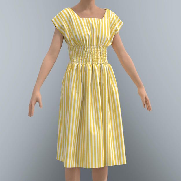 SMOCKING DRESS.jpg
