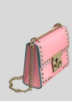 gucci closer bag-5