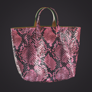Fabric, Edit Texture