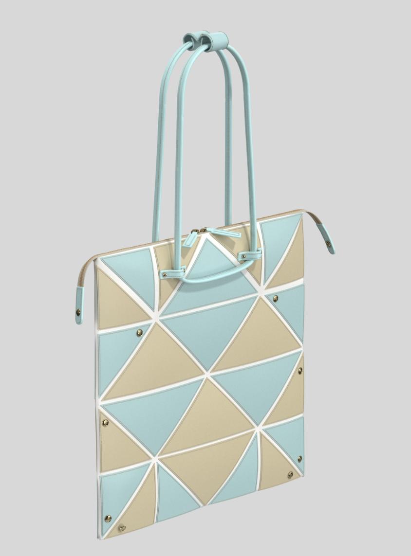 origami _34_edited