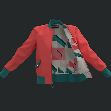 JACKET LINING.png
