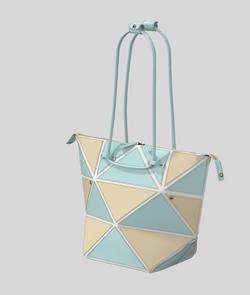 origami _30_edited