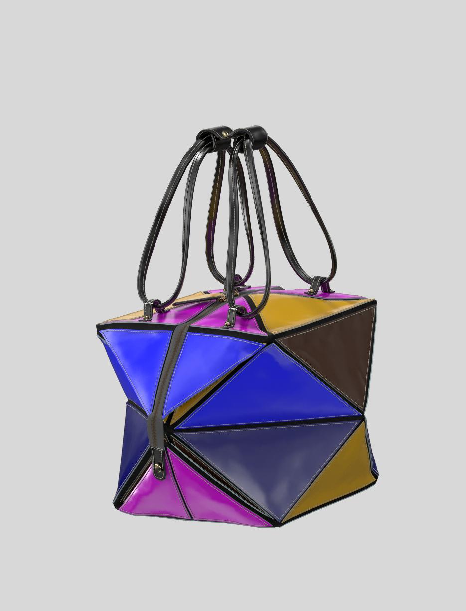 origami _21_edited