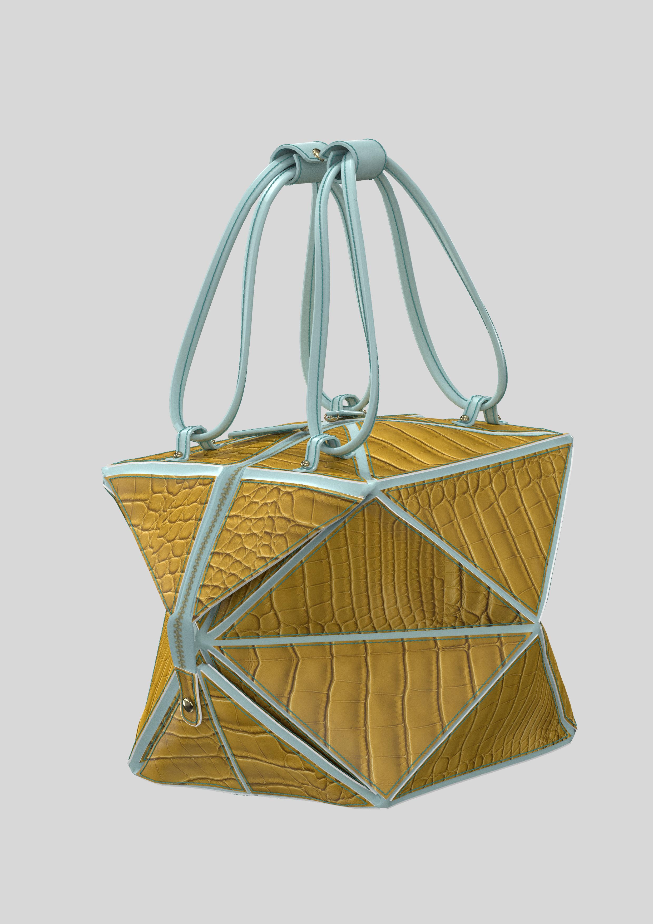 origami _25